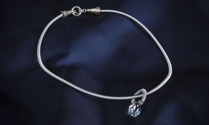 Smycke Carina