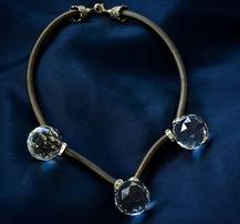 Smycke Gunilla