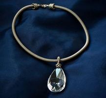 Smycke Fatima